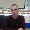 Александр, 30, г.Днепродзержинск