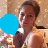 Татьяна, 30, г.Пушкино