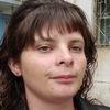 Лида, 20, г.Заринск