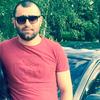ВЕМИР, 26, г.Калуга