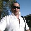 Gosha, 37, г.Стамбул