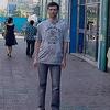 Евгений, 38, г.Арсеньев