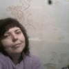 оксана, 36, г.Харьков
