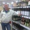 Николай, 48, г.Рязань