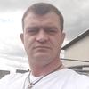 Андрей, 37, г.Реклингхаузен