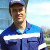 Анатолий, 51, г.Мокшан