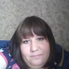 Кариночка, 26, г.Новоалтайск