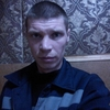 сергей, 30, г.Вичуга