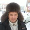 михаил, 59, г.Новочебоксарск