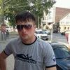 Ислам, 28, г.Ставрополь