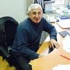 Заид, 60, г.Махачкала