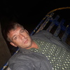 Сергей, 38, г.Салават