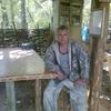 Александр, 41, г.Вешенская