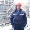 сарсен, 53, г.Анжеро-Судженск