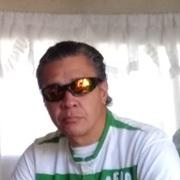 Dumas Martinez, 47, г.Сиэтл