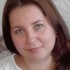 Аня, 33, г.Тула