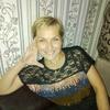 Ирина, 46, г.Могилёв