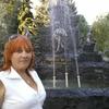 alla, 66, Краматорськ