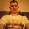 иван, 25, г.Узловая