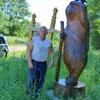 юрий, 56, г.Волгоград