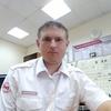 Михаил, 38, г.Богатое