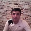 зураб, 38, г.Тобольск