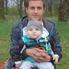 Евгений Шульга, 29, г.Ахтырка