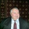 ваня, 70, г.Волгоград