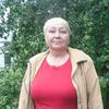 Natalya, 61, Krasnoyarsk