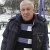 сергей, 56, г.Могилев