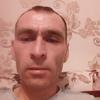 Сергей, 40, г.Бишкек