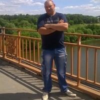 Алексей, 38 лет, Лев, Новохоперск