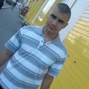 Николай 32 Каневская