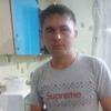 владимир, 29, г.Экибастуз