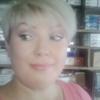 Виктория, 48, Кропивницький