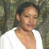 florajonson, 34, Dakar