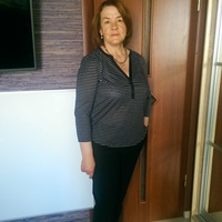 Nadya, 64 года, Рыбы, Санкт-Петербург