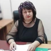 Ариша 63 Армавир