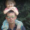 Andrey, 31, Tbilisskaya