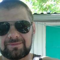 Алекандр, 37 лет, Телец, Краснодар