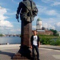 Андрей, 38 лет, Овен, Волгоград