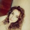 Юлия, 25, г.Ирпень