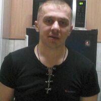 Денис, 38 лет, Близнецы, Москва