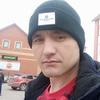Mustafa, 34, Borovichi