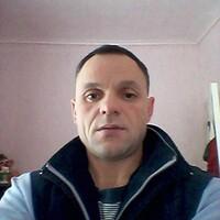 АНАТОЛИЙ БРАГИН, 48 лет, Козерог, Глазов