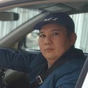 Мики 34 Бишкек