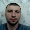 Алексей, 41, г.Калининград