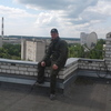 Yuriy, 40, Dimitrovgrad
