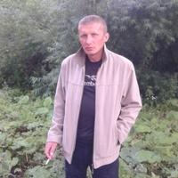 Сергей, 41 год, Весы, Санкт-Петербург