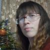 Nadejda, 36, Shumilino